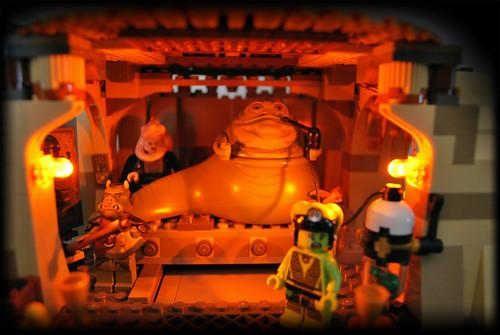LEGO-Jabbas-Palace