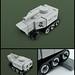 M28-Pig by Red Spacecat