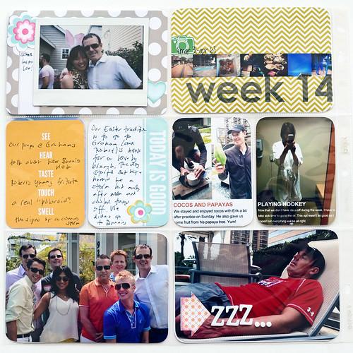 week 14c