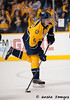 Filip Forsberg by Gosh@