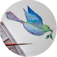 meditativebird225
