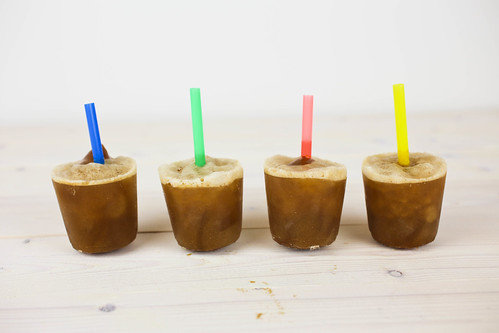 Silk Iced Latte Pops-007.jpg
