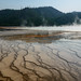 Grand Prismatic Spring at Yellowstone 2012.09.05 - 2.jpg