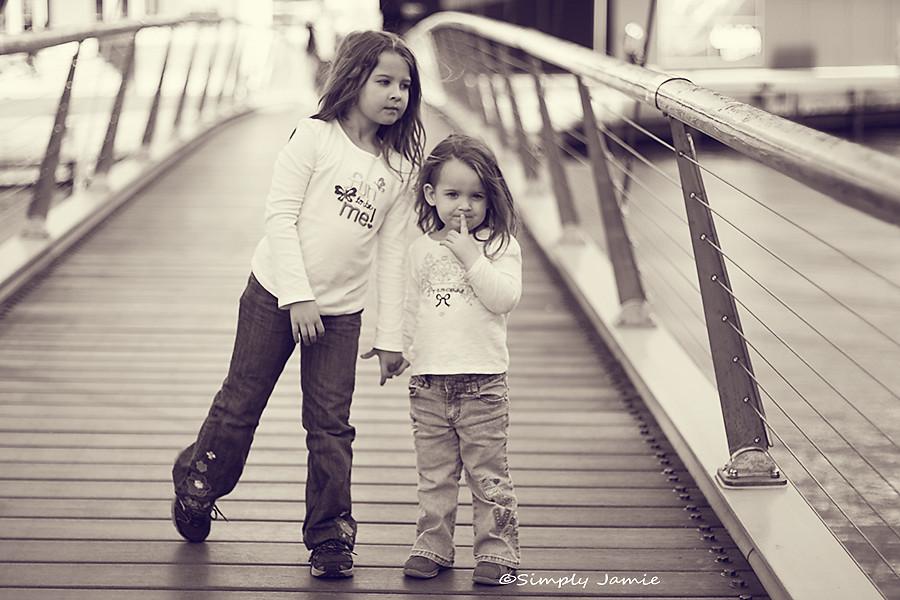 sisters-2013
