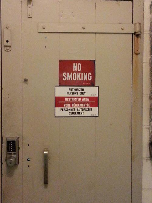 039---no-smoking