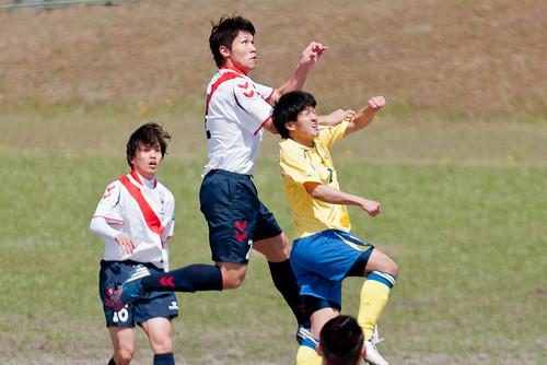 2013.04.21 全社&天皇杯予選3回戦 vs名古屋クラブ-8747