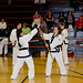 Fri, 04/12/2013 - 20:10 - From the Spring 2013 Dan Test in Beaver Falls, PA.  Photos are courtesy of Ms. Kelly Burke and Mrs. Leslie Niedzielski, Columbus Tang Soo Do Academy