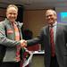 2013 CIAM Annual Meeting - Andreas BÖHLEN (GER) F3B