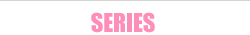 Series pink