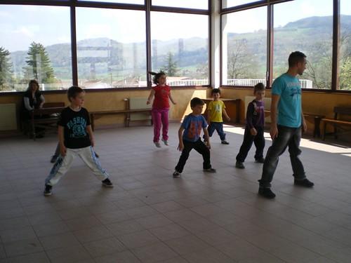 breakdance_a_massieu
