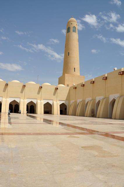 Grande Mosquée avril 2013 (31)