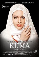Kuma (2013)