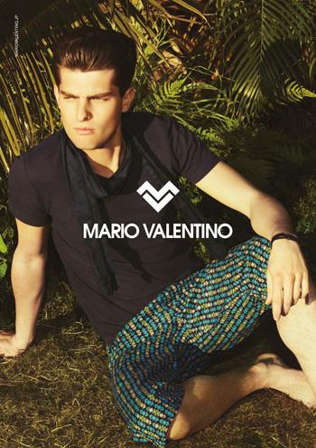 Paolo Anchisi0051_MARIO VALENTINO SS13