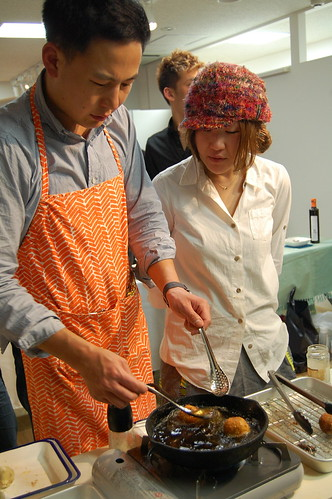 catering_20130425_067