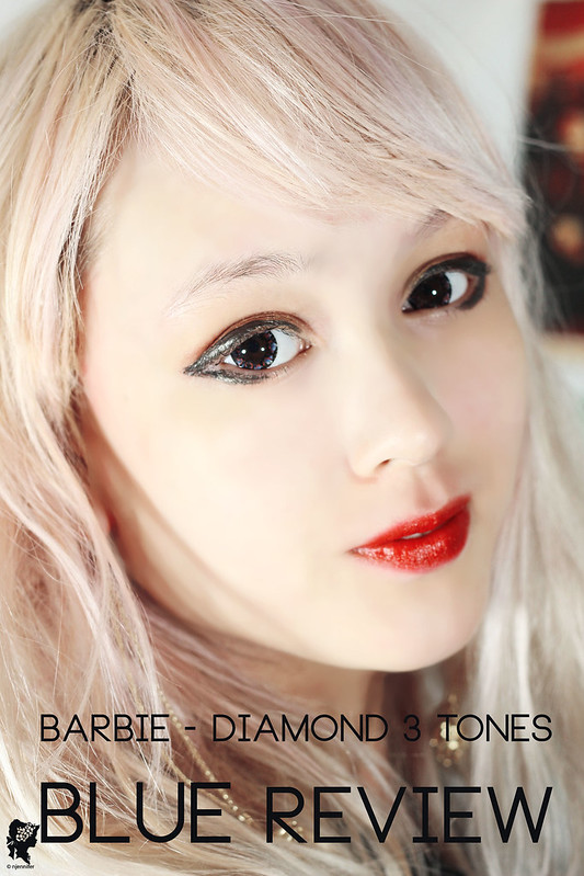 review-Barbie-Diamond3tonesBlue17
