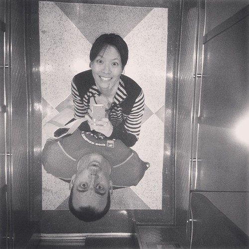 Selfie #ejktakemiami