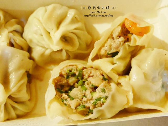 新竹在地美食小吃推薦竹東中央市場夜市 (23)