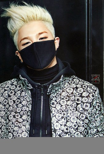 GDxYB_in_Paris_2014-Taeyang (24)