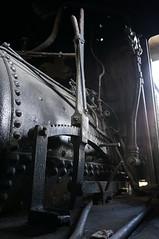 Savannah Railroad Museum