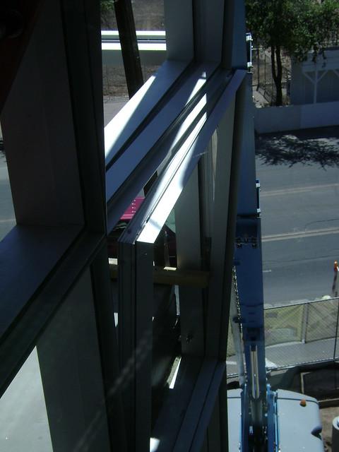 2008 Tempe Transit Center (82), Sony DSC-S700