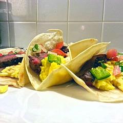 Just chilin, tawkin tacos @mega_texas . . #texas #…