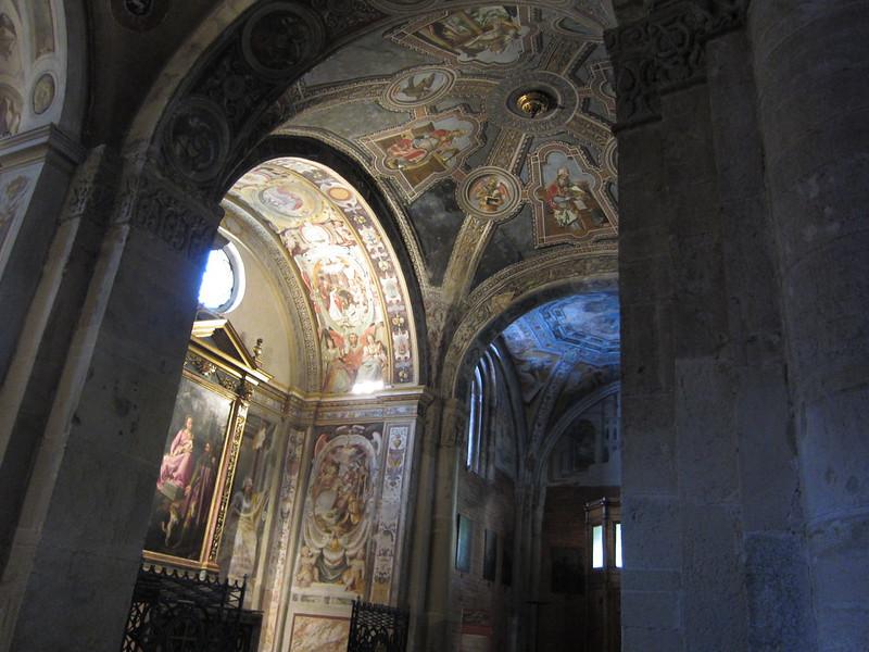 San Michele (6)