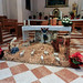 Tolè frazione di Vergato Chiesa di Santa Maria Assunta Di Tole (3)