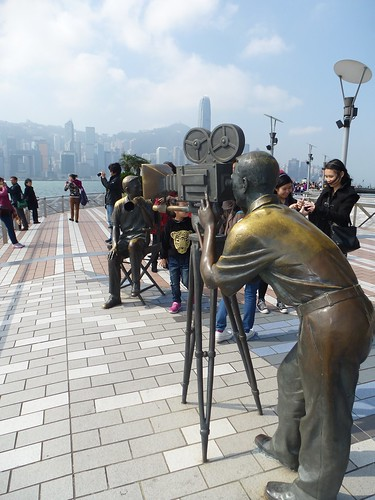 HK13-Kowloon-Avenue des Stars (13)