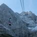 Zugspitze-20120921_2679
