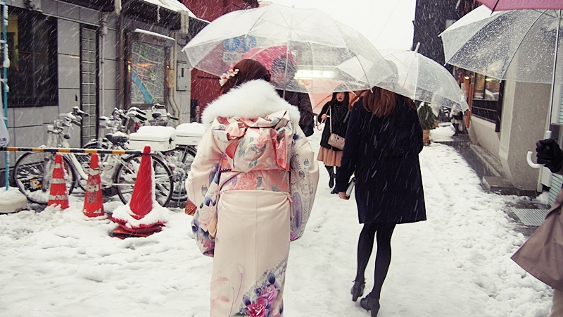 Tokyo Honeymoon 2013_day03_065