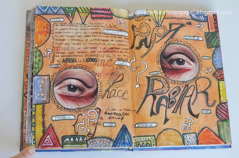 ARTJOURNAL INES INES