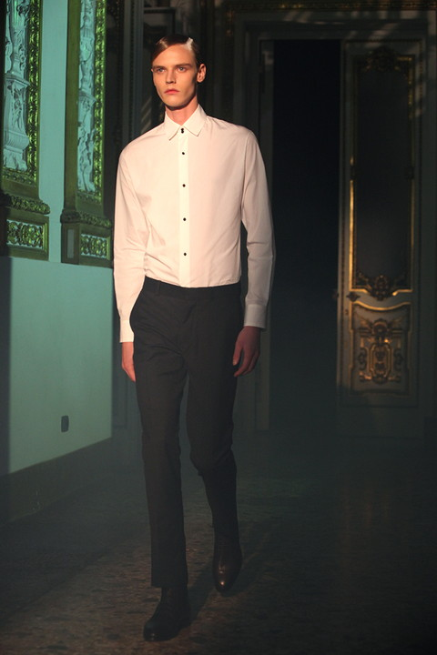 Bart Grein3094_FW13 Florence Erik Bjerkesjo(apparel-web.com)