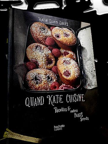 Quand Katie Cuisine.jpg