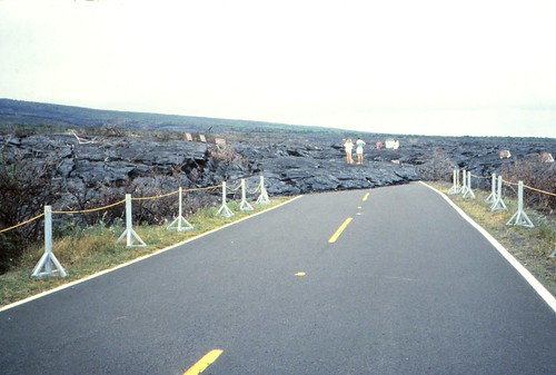 IMG_00777_Hawaii_Island_Lava_Flow