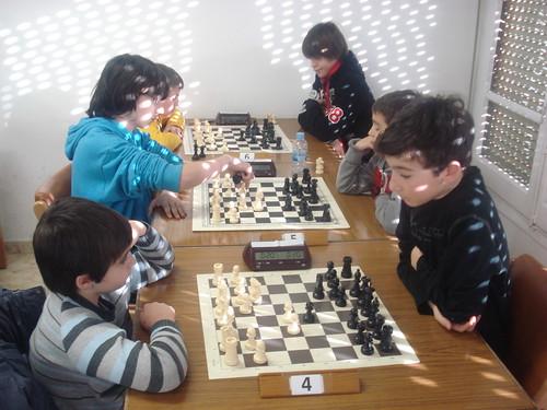 2013_Juvenil Andorra_03