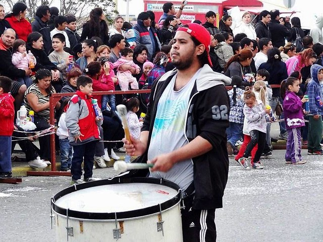 Ushuaia_Carnaval_2013_DSC02704