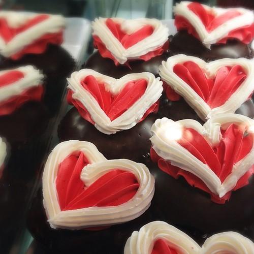 #love is sweet