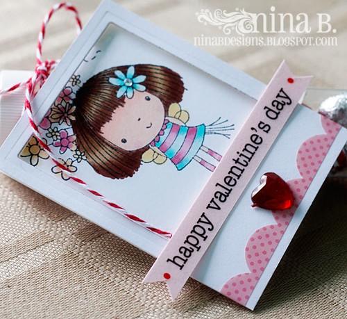 SRM-Valentines-det2