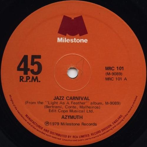 jazz-carnival12a