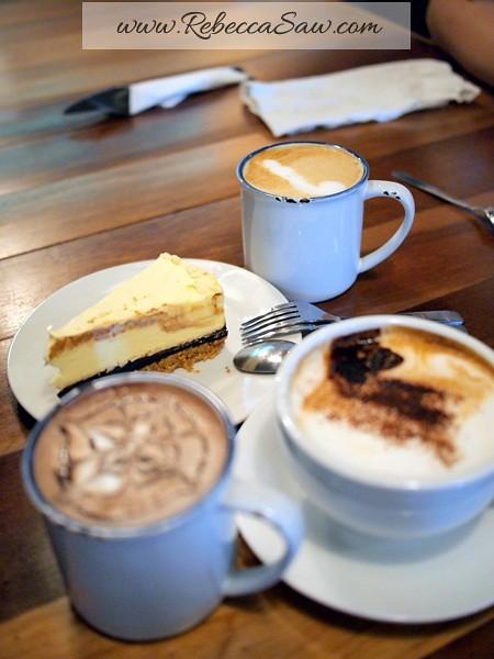 Kaffa Coffee-005