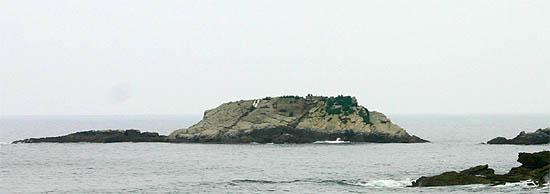 Mollarai