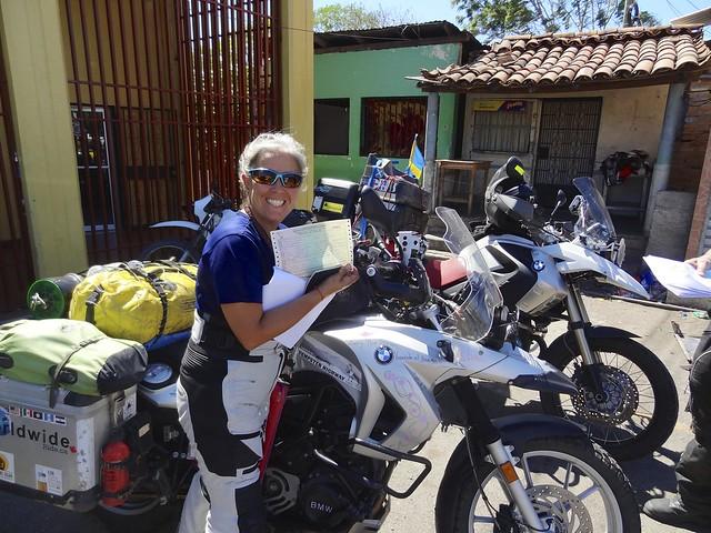 border Honduras 28