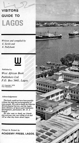 Guide to Lagos 1975 002 acknowledgements crop