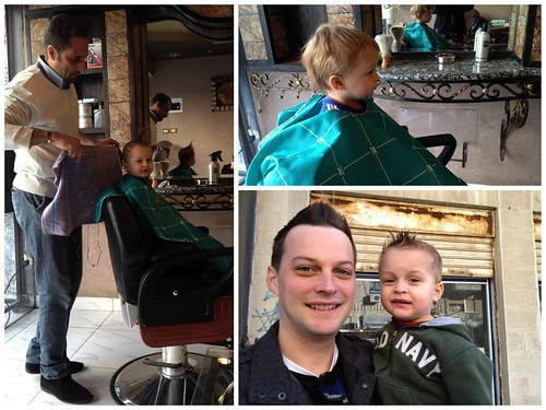 Judah_Haircut