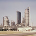 Small photo of Amer oil, Texas City