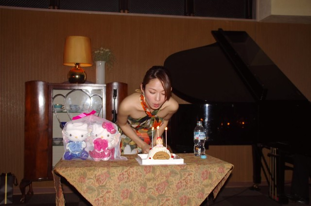 naoko miyake #6