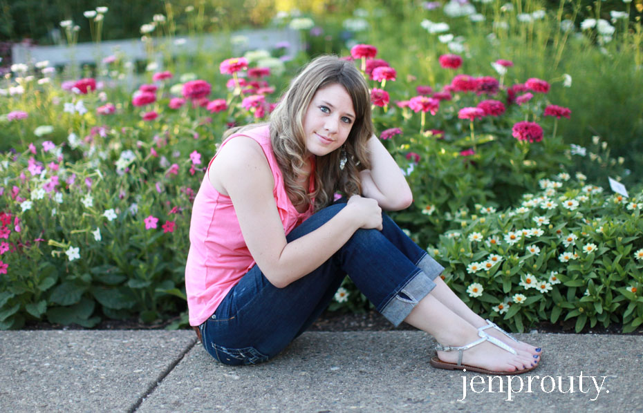70detroit michigan senior photography jen prouty