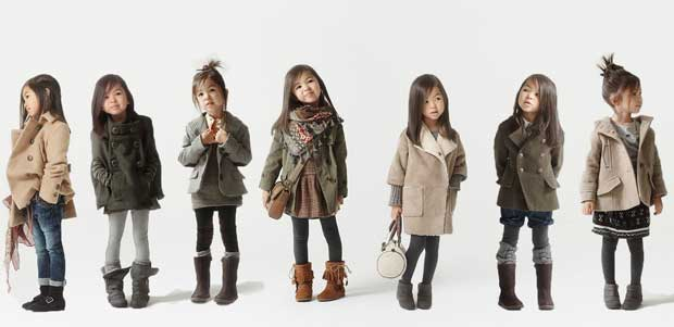 Children Clothing Coupon Codes
