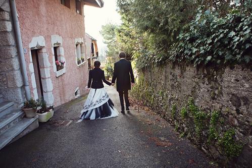 Audrey_Etienne_Couple-16