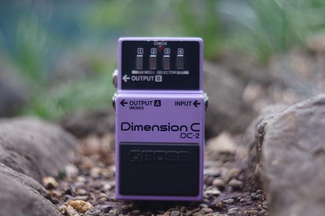 DSC01395-1